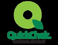 quickchek-logo.png