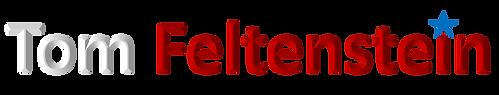 tom feltenstein logo