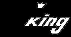 JK_Logo_636x144.png