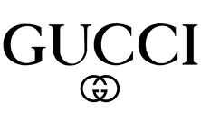 gucci-logo-history-of-gucci.png