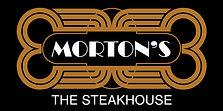 Mortons-black-logo.jpg