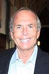 Headshot picture of Tom Feltenstein