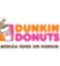 Dunkin_Donuts_logo.png