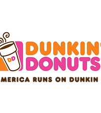 Dunkin_Donuts_logo.png