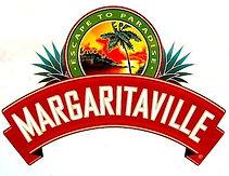 wpid-margaritaville-logo1.jpg
