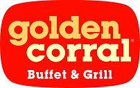 Golden-Corral-Buffet-And-Grill-Logo.jpg
