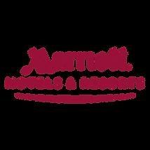 marriott-hotels-resorts-logo-png-transpa