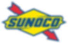 Sunoco_USA.svg.png