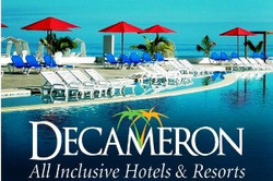 Logo-Decameron