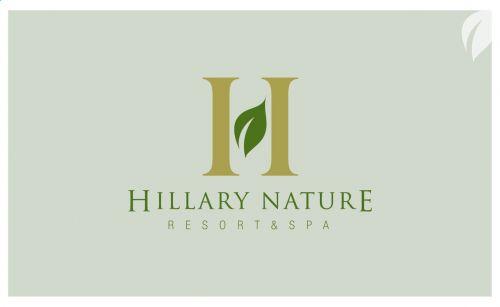 Hillary Nature Resort & Spa