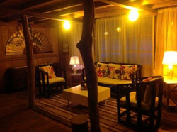 hosteria_casa_de_piedra_mindo_habitacion_multiple