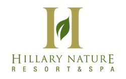 logo-hillary