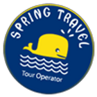 Logo Spring Travel