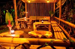 hosteria_casa_de_piedra_mindo_lounge
