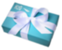 gift_h2o-removebg-preview.png