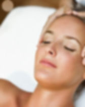young-woman-receiving-head-massage-spa-c