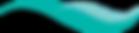 Logo - Waves Only - Transparent 2.PNG