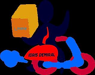 filo motosiklet kiralama logo.png