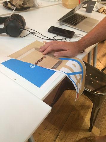 6. McWhopper Packaging.JPG