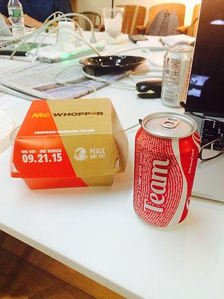 4. McWhopper Pack & Soda.jpg