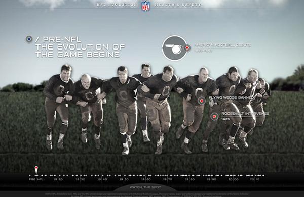 Website Screenshot.png