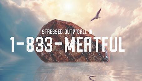 Meatitation Hotline.png