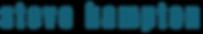 SH Logo-01.png