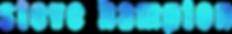 BLUE%2520V3_edited_edited.png