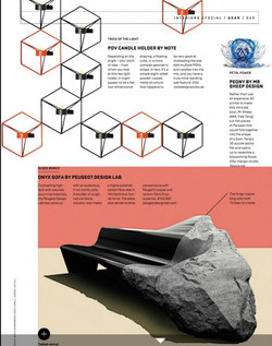 WIRED October 2014
