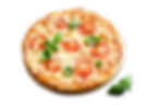 margarita-pizza-recipe.png