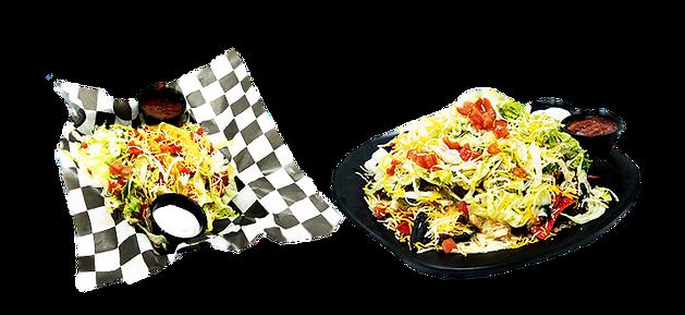 tacos and nachos finalizados.png