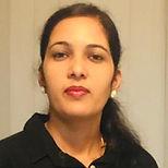 Suman-Sarabjeet-web.jpg