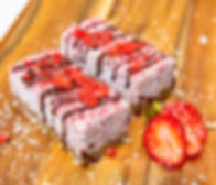 berry-ripe-slice.jpg