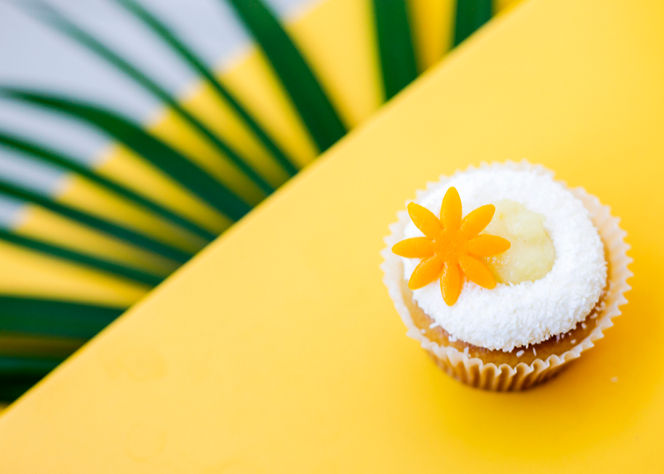 Pina-Colada-Cupcake-Resized.jpg