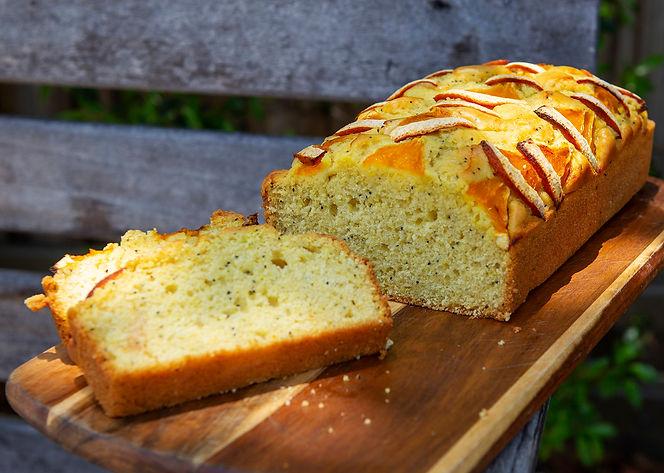 Orange-poppy-seed-loaf.jpg