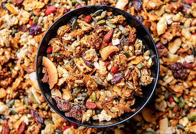 Granola-with-bowl-500x426px-website.jpg