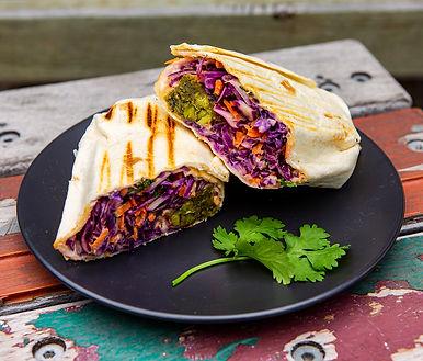 eat-a-rainbow-wrap.jpg