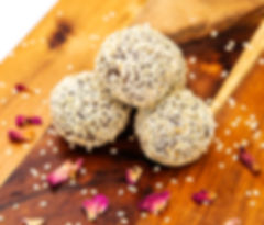 Salted-caramel-protein-ball.jpg