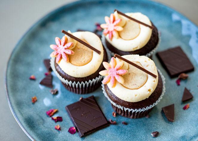 Choc-Peanut-Butter-Cupcake-Resized.jpg