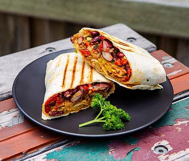 taco-wrap.jpg