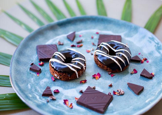 Chocolate-Donut-resized.jpg