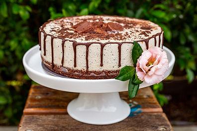 Cookies-and-cream-raw-cake.jpg