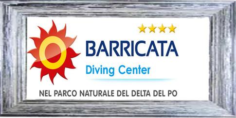 E' il diving di uno dei nostri primi soci storici, che vi permetterà di scoprire le immersioni dell'alto Adriatico.