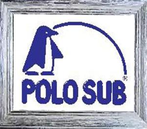 I nostri partner da sempre per le full-day nel AMP del parco marino di Portofino, un nome una garanzia.