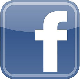 logo-facebook-twitter.jpg