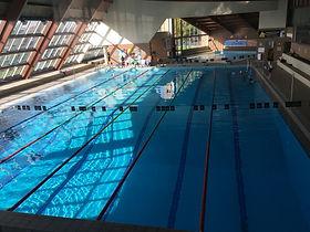 piscina-vasca-brugherio-mb.jpg