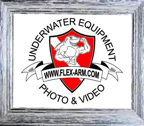 Azienda leader nella produzione di staffe per fotografia e video sub e punto di riferimento di tutti i subacquei amanti dei ricordi digitali.