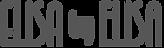 Logo-elisa-by-elisa.png