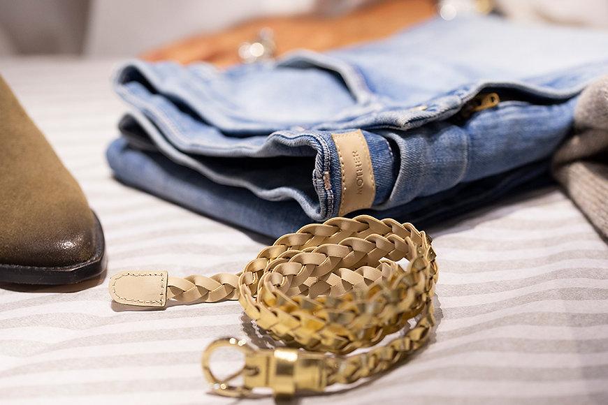s-habiller-chez-elisa-by-elisa.jpg