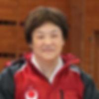 藤田美奈子先生
